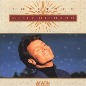 Cliff Richard - Together - Zortam Music