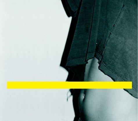 New Order - 60 Miles an Hour, Pt. 2 - Zortam Music