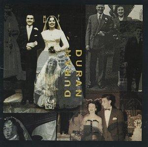 Duran Duran - Duran Duran [Wedding Album] - Zortam Music