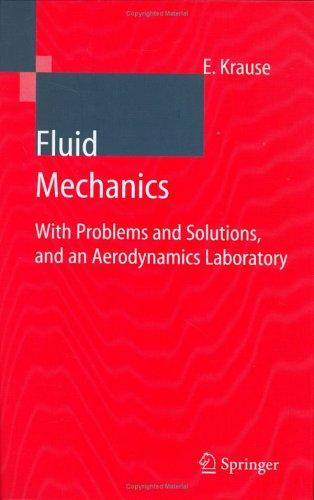 solucionario mecanica de fluidos robert mott 4ta edicion rapidshare