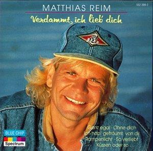 Matthias Reim - Die Gro�e Jubil�umsausgabe Uwe H�bner Pr�sentiert 25 Jahre Hitparade Im Zdf - Zortam Music