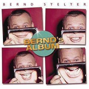 Bernd Stelter - Bernd