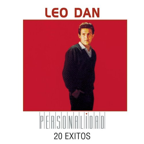 Leo Dan - 15 auténticos éxitos - Zortam Music