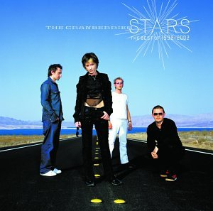 The Cranberries - Stars: the Best of The Cranberries, 1992-2002 - Zortam Music