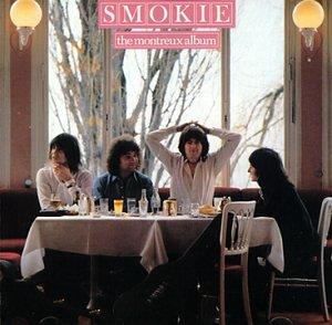 SMOKIE - Oldie Night - Vol. 07 - CD 3 - Zortam Music