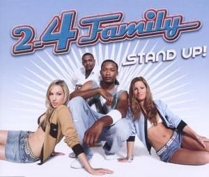2-4 Family - Best of Summer Hits (Doppel-CD) - Zortam Music