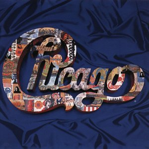 Chicago - The Heart of Chicago 1967-1998, Vol. 2 - Zortam Music