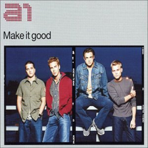 A1 - Make It Good Pt.2 (Enhanced) - Zortam Music