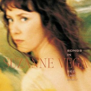 Suzanne Vega - Songs In Red And Grey - Zortam Music