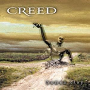Creed - can you take me higher Lyrics - Zortam Music
