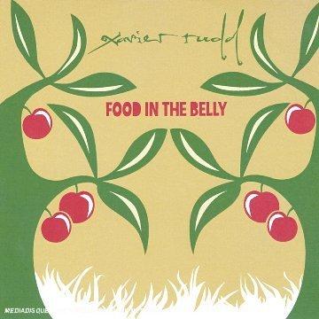 Xavier Rudd - Food in the Belly - Zortam Music
