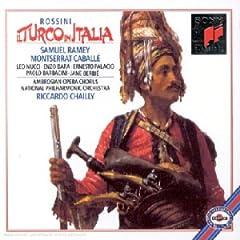 Rossini - Il turco in Italia 416MCKPMRML._AA240_