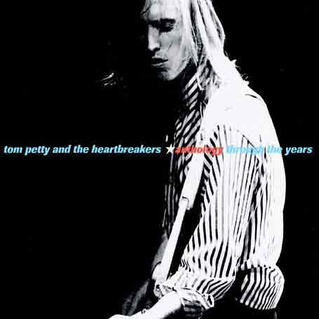 Tom Petty and the Heartbreakers - Stop Draggin