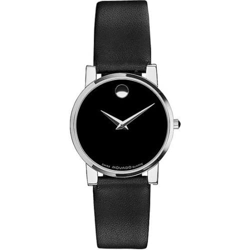 Movado Men's Moderno Watch #0604230