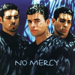 No Mercy - Radio 10 Gold Top 4000 Dossier - Zortam Music