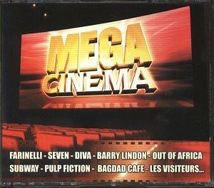 Jack Johnson - Mega Cinéma - Zortam Music