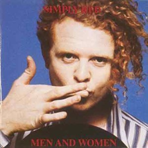 Simply Red - Men and Women - Zortam Music