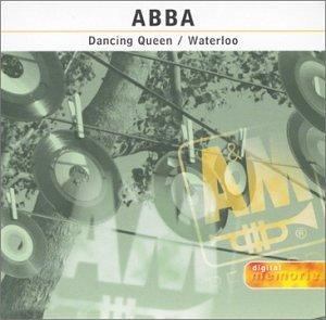 Abba - Dancing Queen - Zortam Music