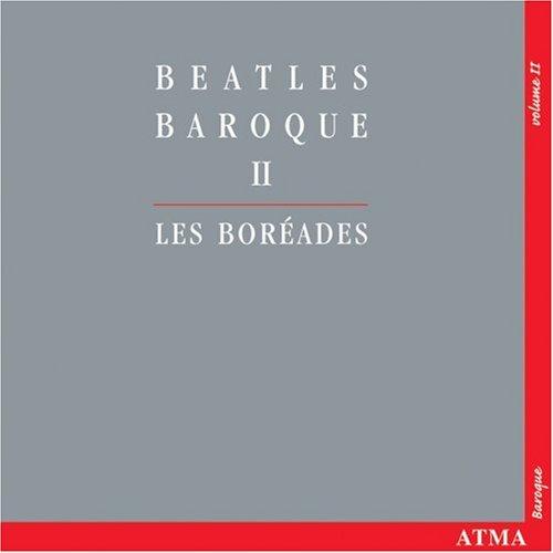 Harrison, George (Various Arti - Together - Zortam Music