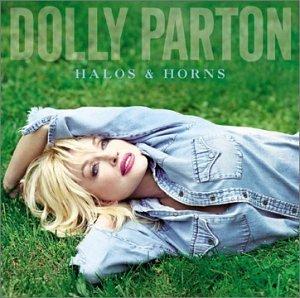 DOLLY PARTON - Hello God Lyrics - Zortam Music