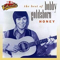 Bobby Goldsboro - Best Of Bobby Goldsboro Vol. 1
