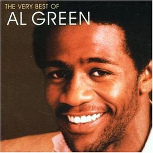 Al Green - Best of, Very - Zortam Music
