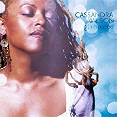 Cassandra Wilson Discography Project  =Demonoid com=  3692 9506 preview 21