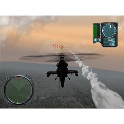 طائرات Operation Air Assault
