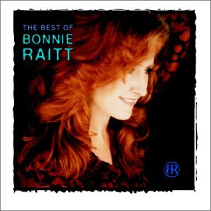 Bonnie Raitt - The Best Of - Zortam Music