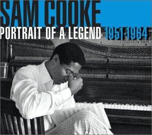 Sam Cooke - Top Tracks - CD Diamond Series - Zortam Music