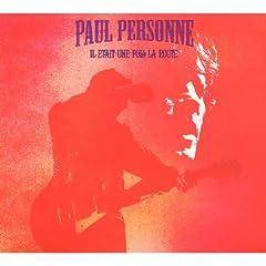 Paul Personne 4177AC4NARL._AA240_