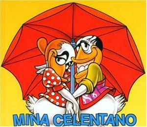 Mina - Mina/Celentano - Zortam Music