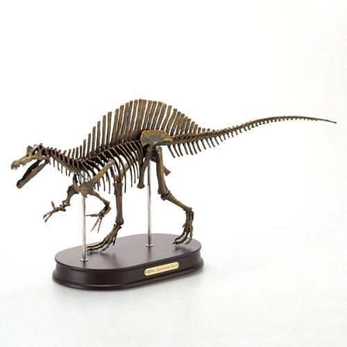 Spinosaurus (Skeleton) (Kinto)