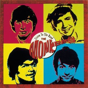 MONKEES - Listen to the Band - Zortam Music