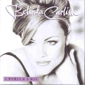 Belinda Carlisle - This Is... 1996 - Zortam Music