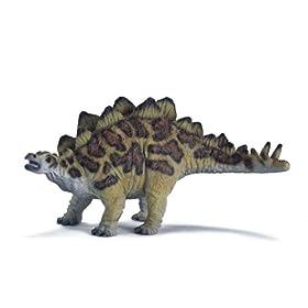 Stegosaurus (baby) (schleich)