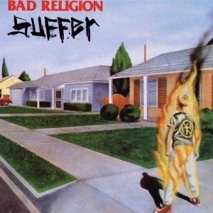 Bad Religion - mix - Zortam Music
