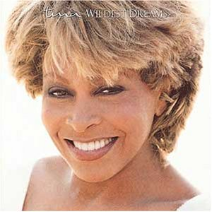 Tina Turner - Wildest Dreams (Bonus CD) - Zortam Music
