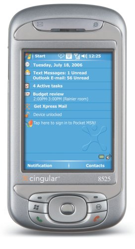 today cell phones at t 8525 pda phone at t rh zuhram electro blogspot com