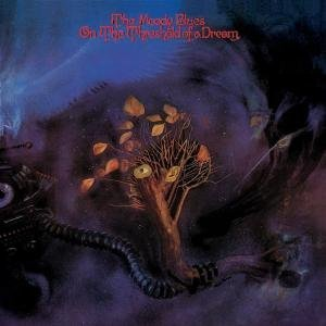 The Moody Blues - Time Traveller Disc 1 - Zortam Music