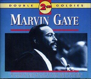 Marvin Gaye - Marvin Gaye in Concert - Zortam Music