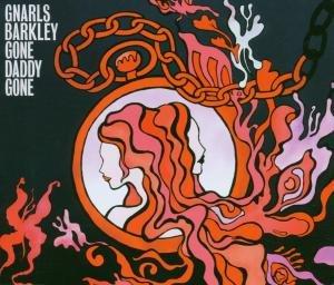 Gnarls Barkley - Gone Daddy Gone - Zortam Music