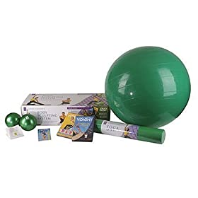1001 ways to save august 2007 inflatable versaball supports you helps you target specific muscles 2 soft pliable 3 pound green genie workout balls for a variety of strengthening fandeluxe Image collections