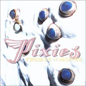 Pixies - Head On Lyrics - Lyrics2You