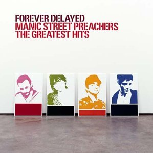 Manic Street Preachers - National Treasures - Zortam Music