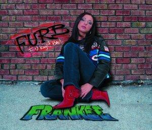 Frankee - F U Right Back - Zortam Music