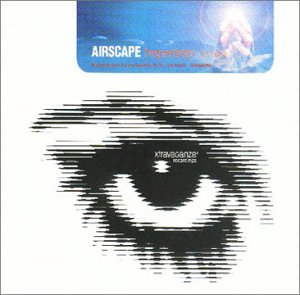 Airscape - A_State_of_Trance_Classics_Vol.4_The_Full_Unmixed_Versions - Zortam Music