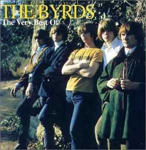 The Byrds - Very Best of the Byrds - Lyrics2You