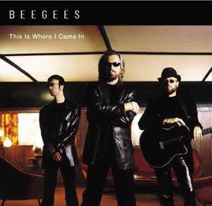 Bee Gees - Singles - Zortam Music