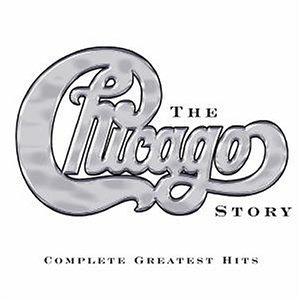 Chicago - Soundtrack - Zortam Music